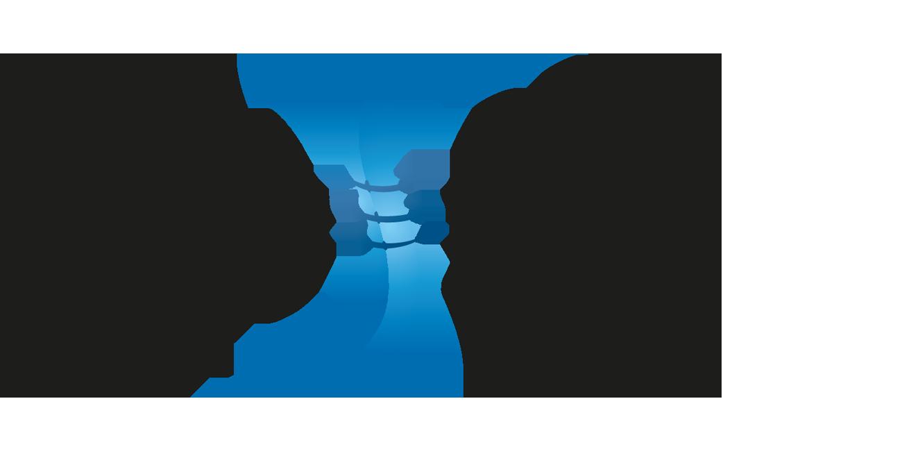 SpineSave AG